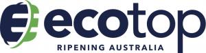 Heuch Fresh   Ripening Rooms   Ecotop Australia