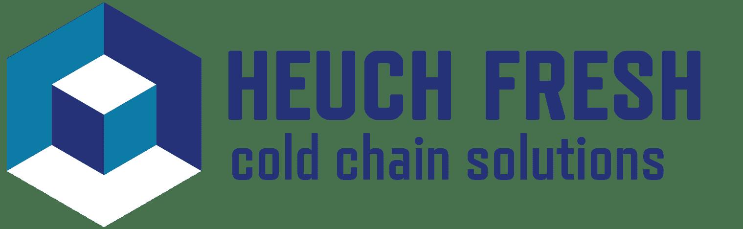 Heuch Fresh