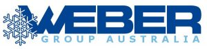 Heuch Fresh   Vacuum Cooler   Vacuum Cooling   Weber Group Australia